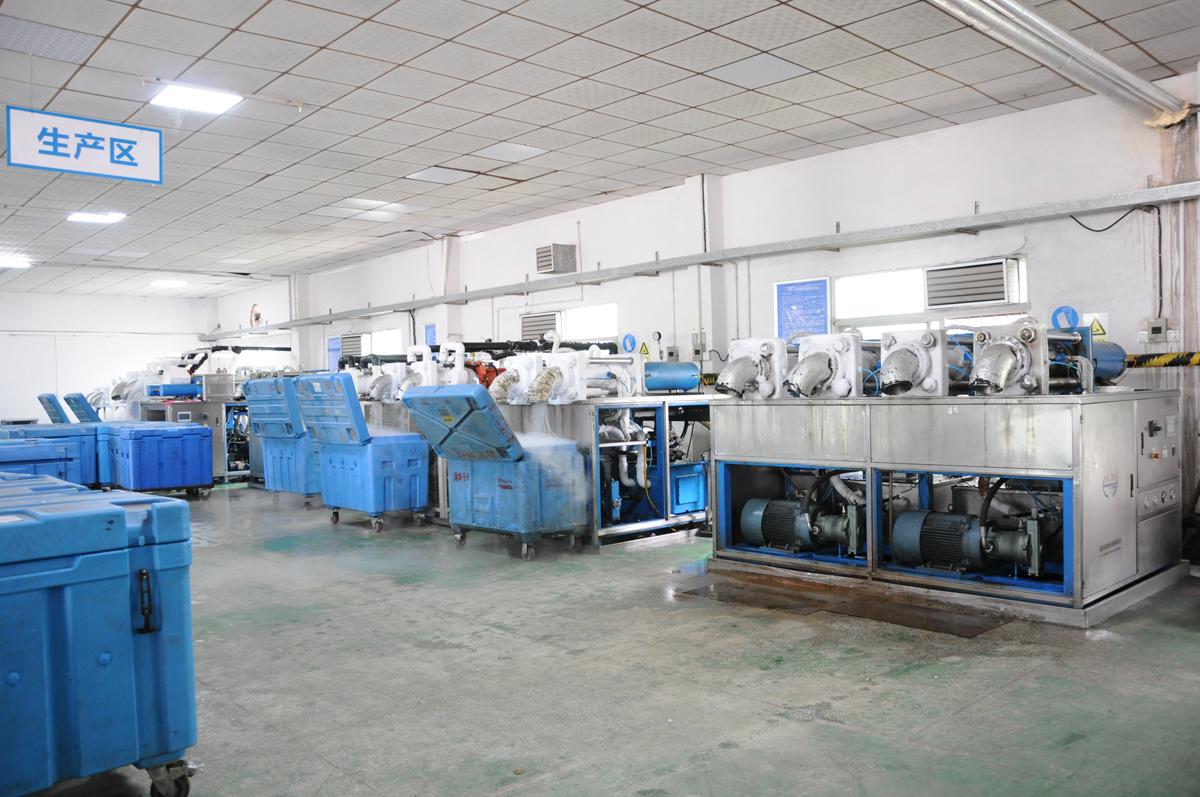 干冰生产设备DSC_7549.jpg